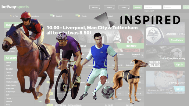 Virtual Sports Company Inspired Releases Strong Q4 And Full Year
