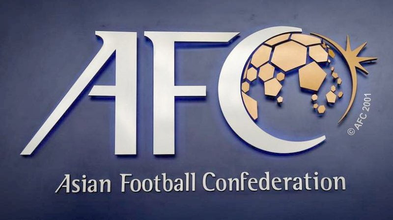 AFC Bans Two Laos National Team Players For Match Fixing