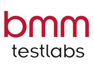 BMM Testlabs Confirms Michael Price's Appointment