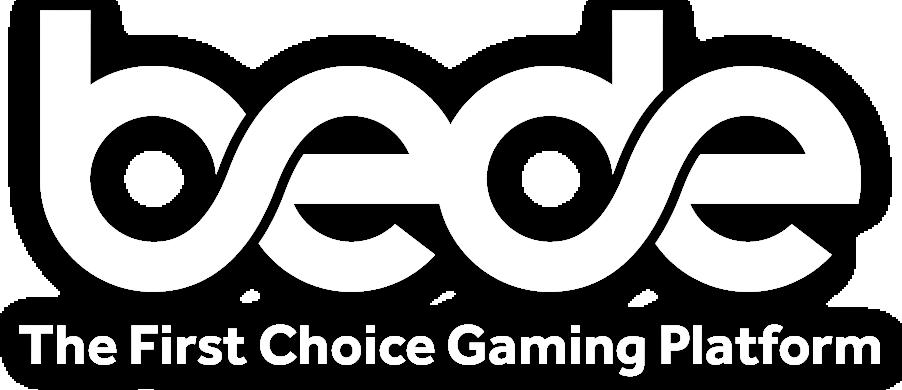 Gauselmann Acquires Majority Interest In Bede Gaming