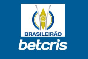 Betcris Signs Multi-Yea Deal With Brazil's A Series