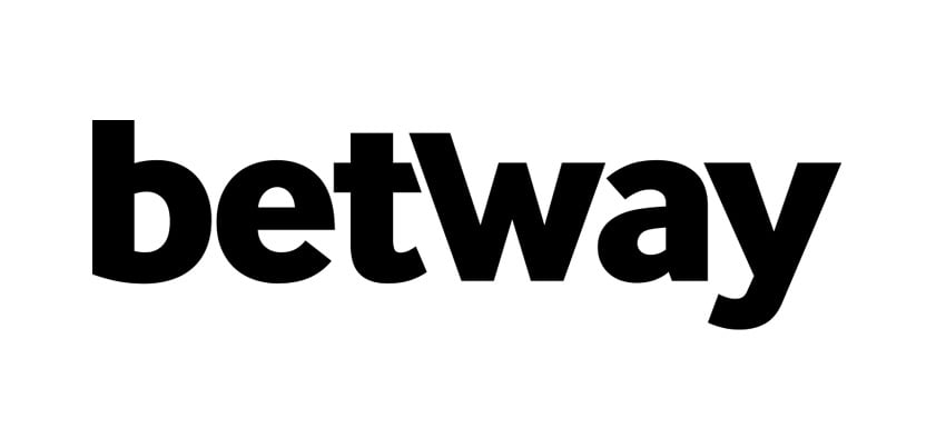 Betway Ordered To Pay Record £11.6m By UKGC For Failing VIP Customers