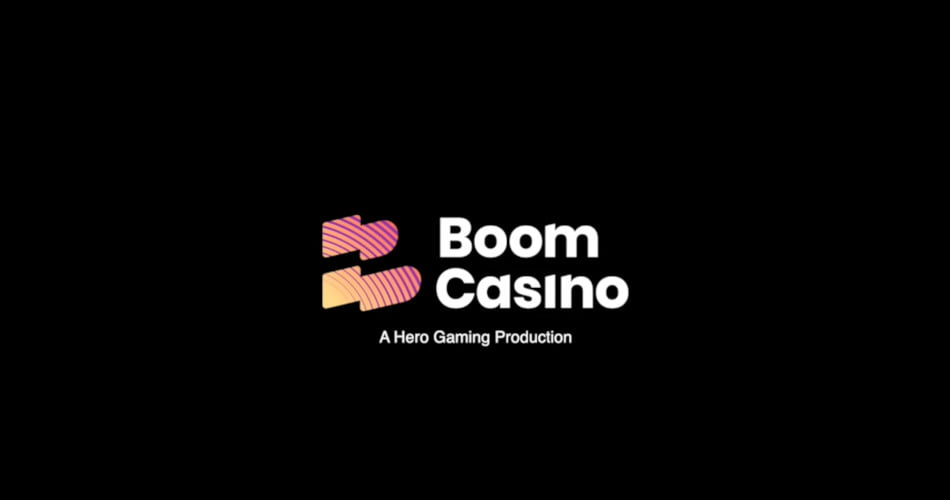 Hero Gaming's Agreement With Fast Track Boost For Boom Casino