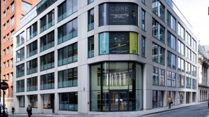 Bet365 Secures Operational Ability With Extended Office Lease