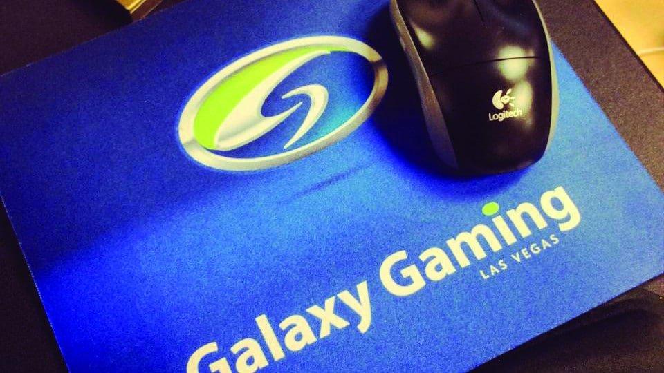 Galaxy Gaming Coronavirus Update And Positive 2019 Prelims