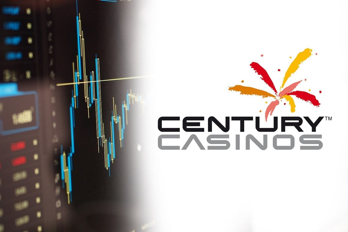 Century Casinos Commends Immediate Impact Of Acquisition