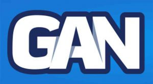 GAN Continues US Expansion With Michigan Entry