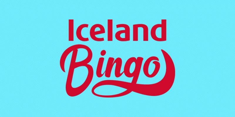 Posh bingo sign in word