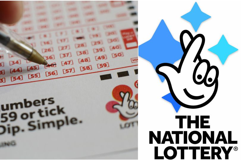 UKGC To Maintain Fourth National Lottery Despite COVID-19