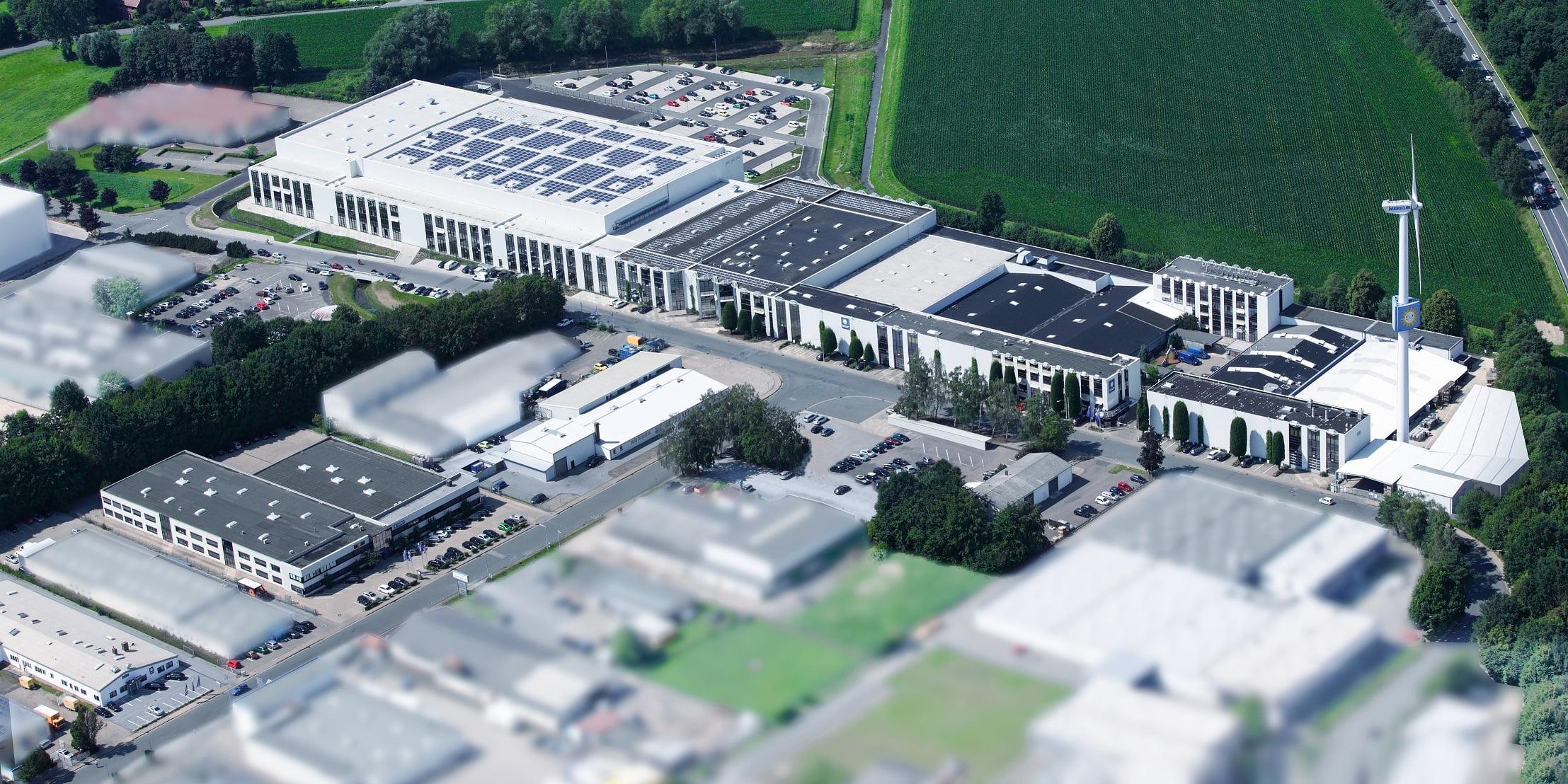 Under German HQ, Gauselmann Centralises Global Sales Power