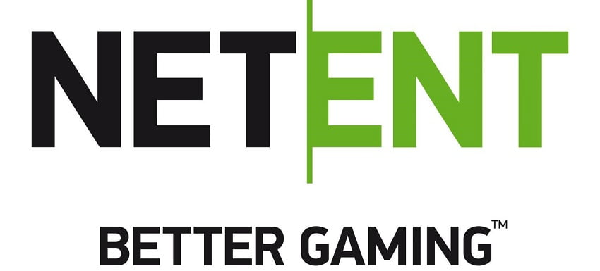 NetEnt Makes Cuts After Red Tiger Acquisition