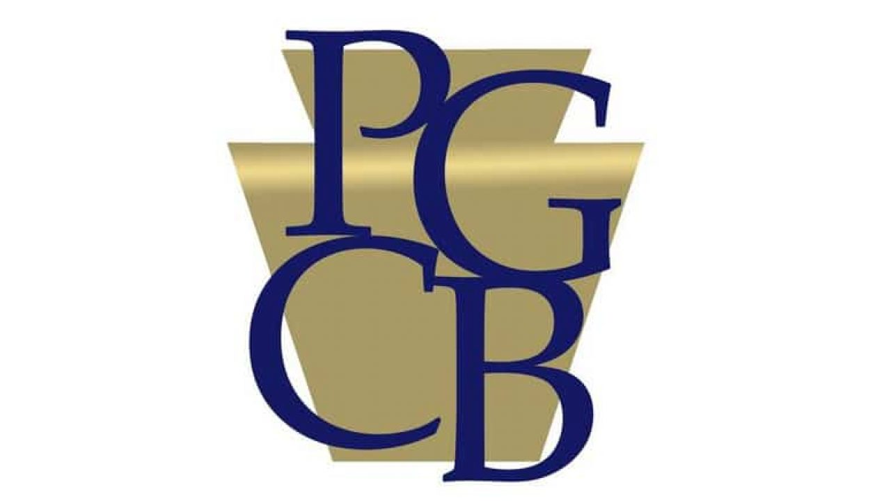 PGCB Rolls Out Plans As Part Of Gambling Awareness Month