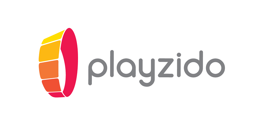 Playzido Inks Distribution Deal With NetBet