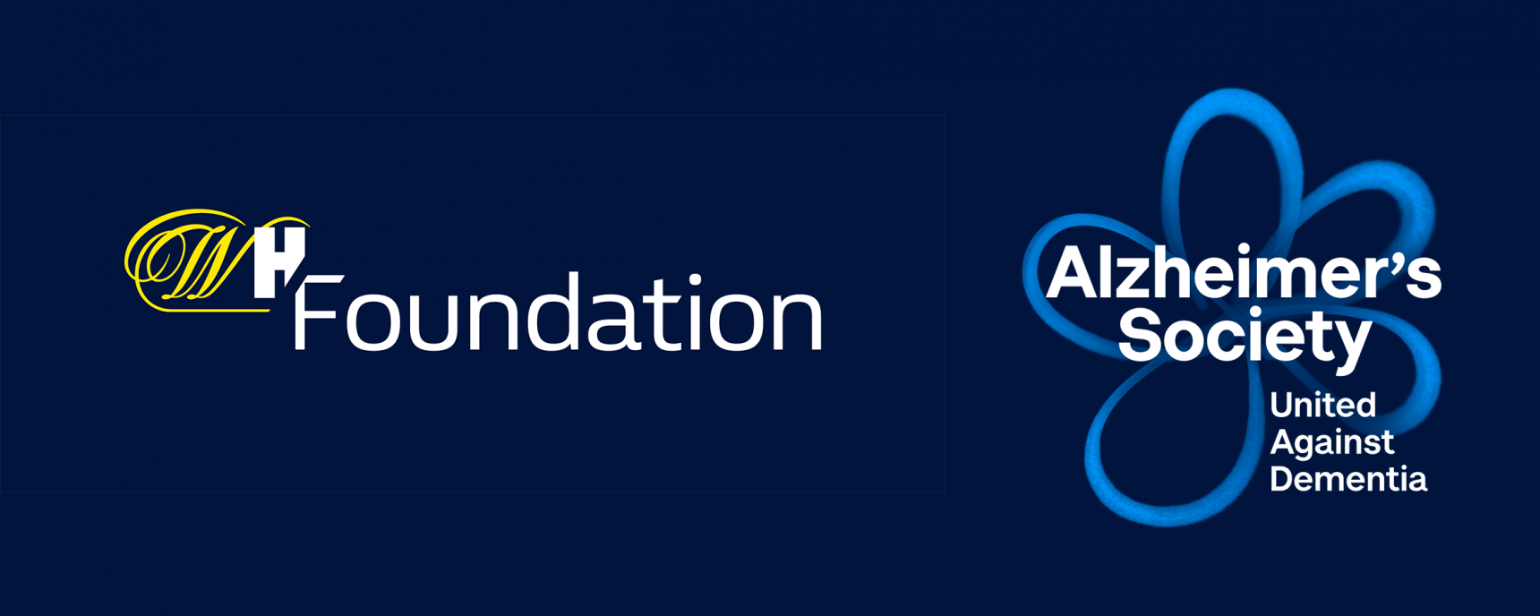 William Hill Association With Alzheimer's Charity Criticised