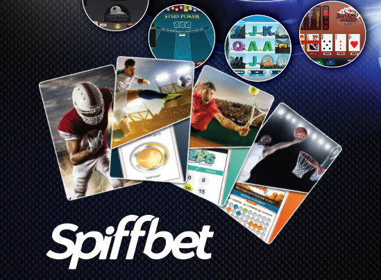 Spiffbet Confirms Major Collaboration With Panorama Gaming