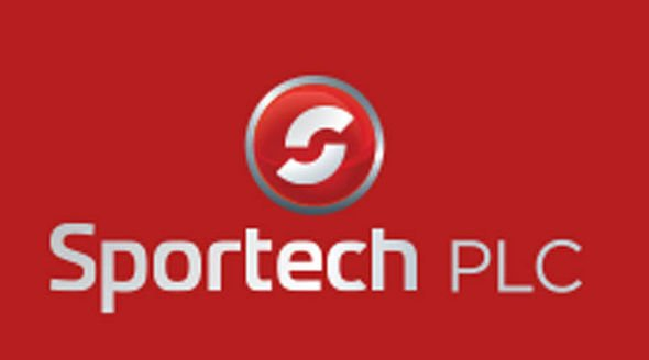 Sportech Extends Leadership With Ben Warn's Appointment