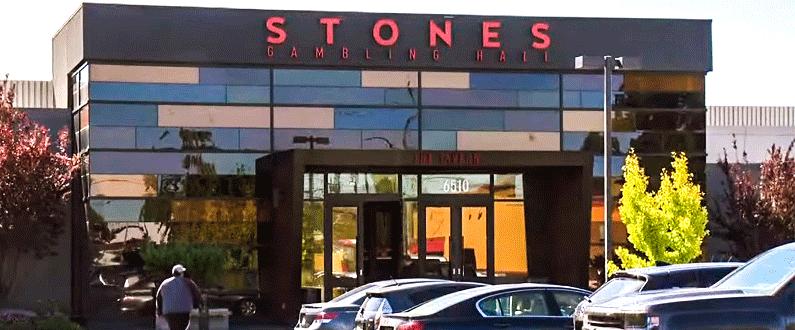 Stones Gambling Hall Files For Dismisal Of Mike Postle Poker Cheating Lawsuit
