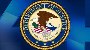 Kentucky Attorney Pleads Guilty In Money Laundering Sportsbook Scheme
