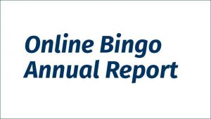 Pivotal Year For UK Online Bingo According To WhichBingo