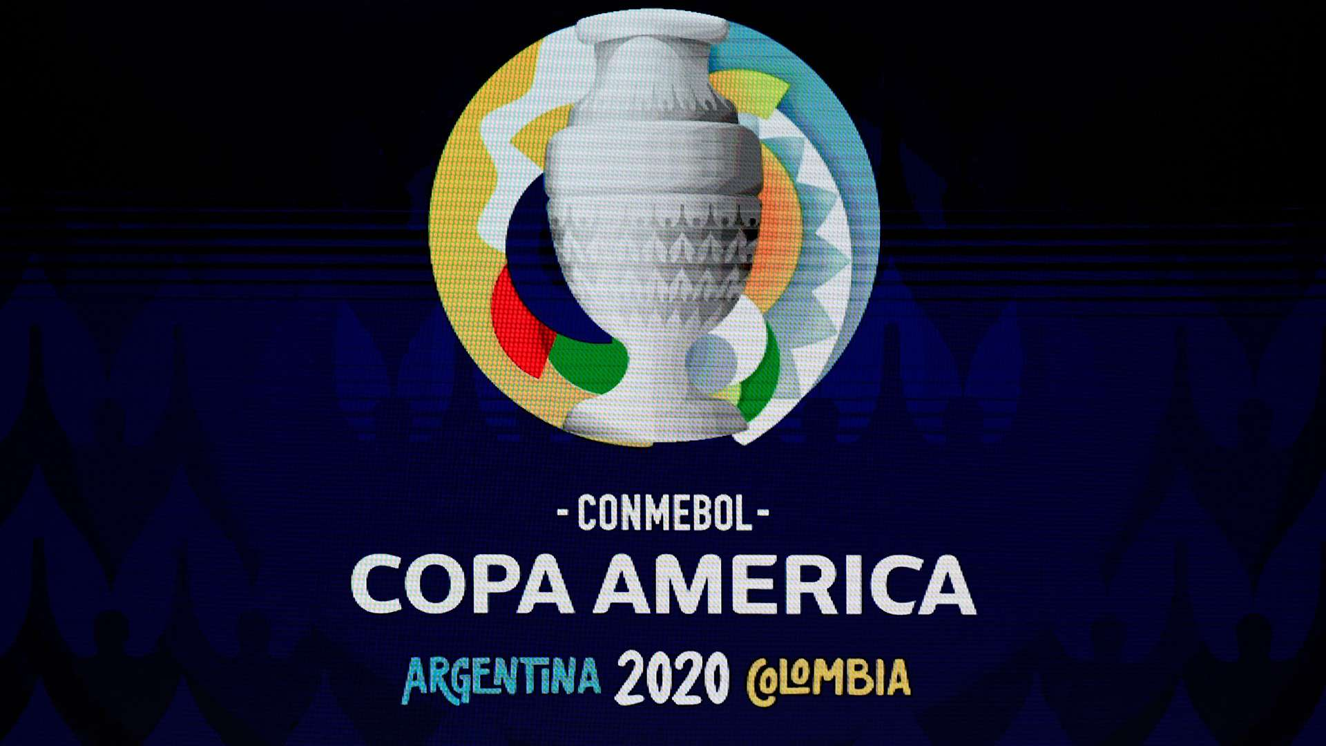 CONMEBOL To Move Copa America To 2021
