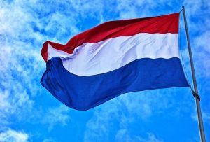 Netherlands Expects Few Licences Applications Than Anticipated