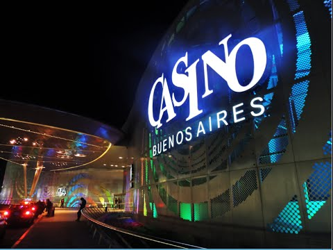 Buenos Aires Closes Casinos And Restricts Gambling