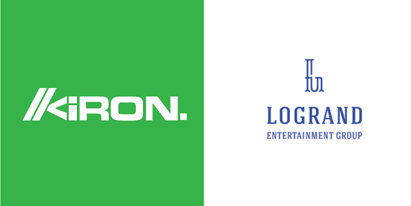Kiron Partners With Logrand In LatAm Expansion