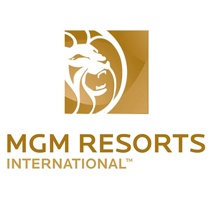 MGM Resorts Terminates Share Buyback Plan