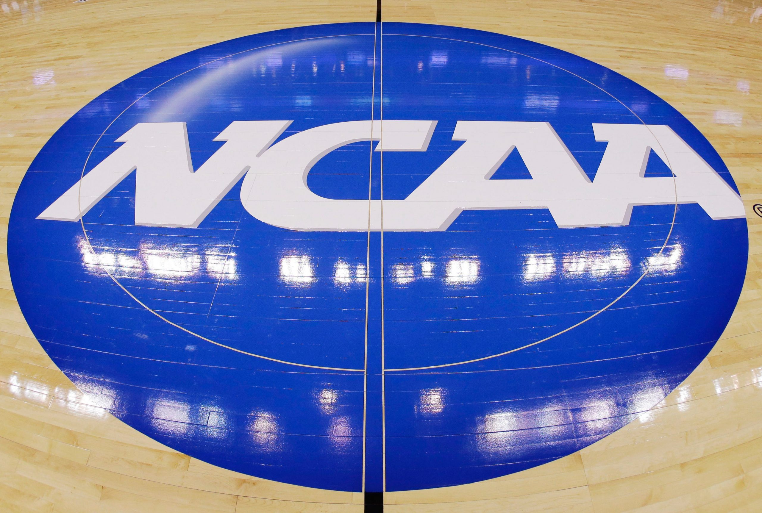 March Madness Cancelled As COVID-19 Forces NCAA To Shut All Tournaments