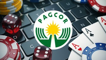 Healthy Local Employment In POGO Sector Cited By PAGCOR