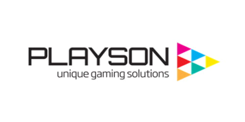 Playson Links Up With Campeón Gaming For Slot Distrubution