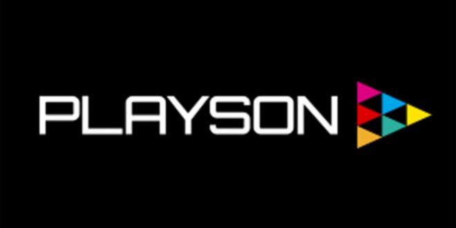 Playson To Extend LatAm Presense Via Salsa Tech Link-up