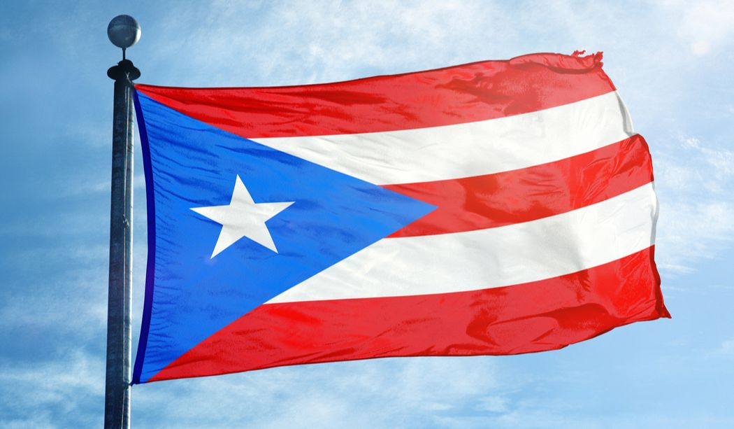 Gambling Reform In Puerto Rico Accelerates After Resignation