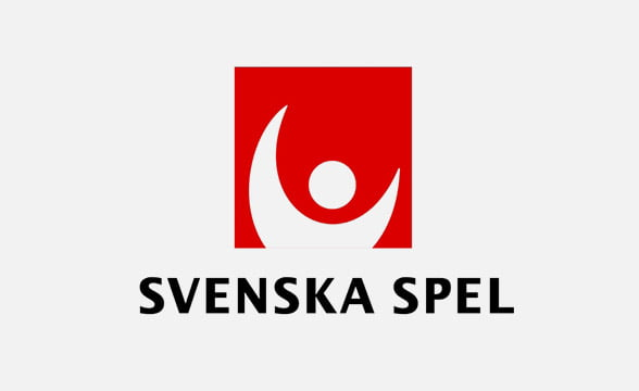 Svensaka Spel Pledges SEK5 To Support Research Projects