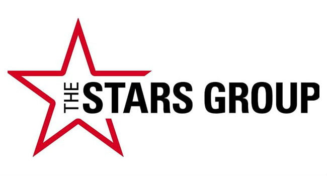 The Stars Group Remain Confident Of Strong Growth