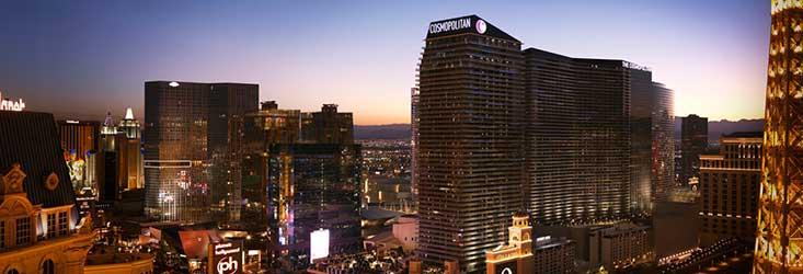 Caesars Entertainment Announce Further Resort Fee Spikes