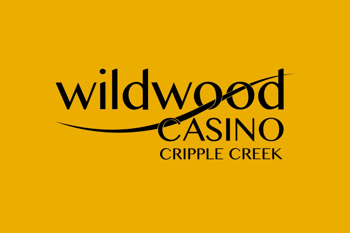Wildwood Casino Seals Definitive Deal With ISI To Assist Sports Betting