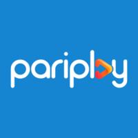 Pariplay Confirms New Playlogics Partnership
