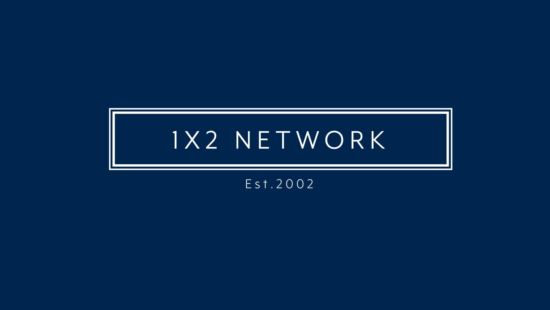 1X2 Network Increases LatAm Market With BetWarrior