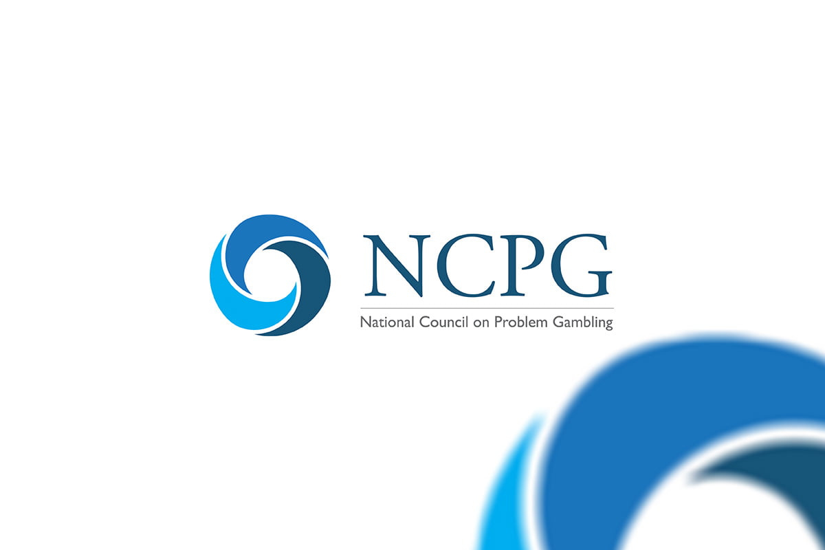 NCPG Announce Two Senior Appointments