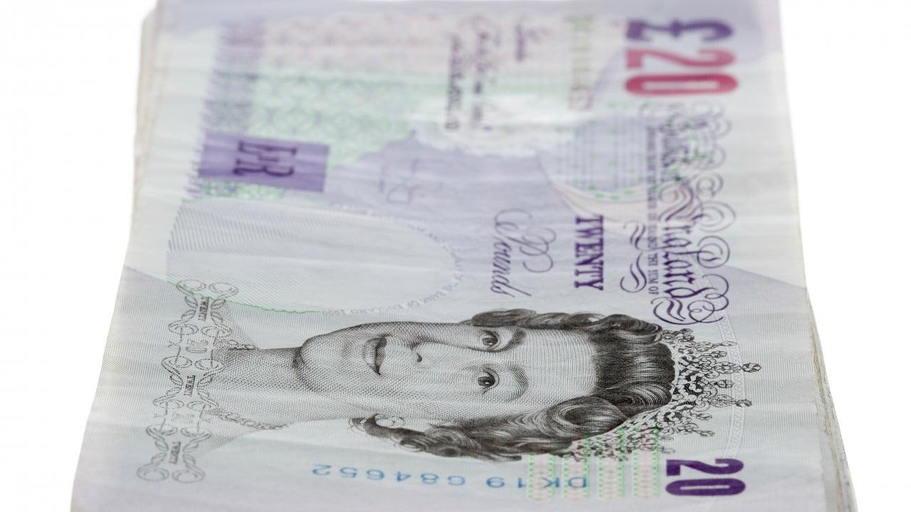 GambleAware Surpass £10m First Year Charity Target