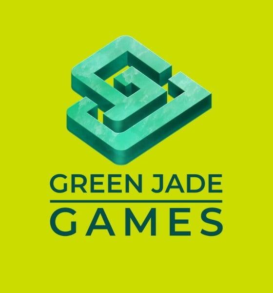Salsa Strengthens GAP With Green Jade Content Deal