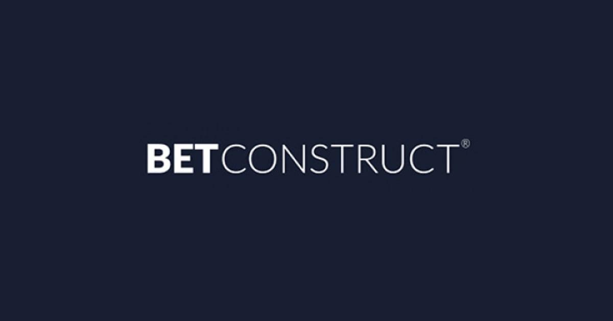 BetConstruct To Expand Armenian Studio