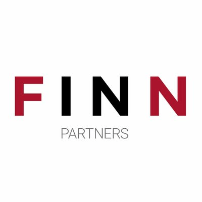 John Acunto Joins FINN To Drive Sports Betting Division