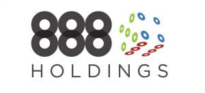 888Holdings Boost Casino Entity With Realistic Games