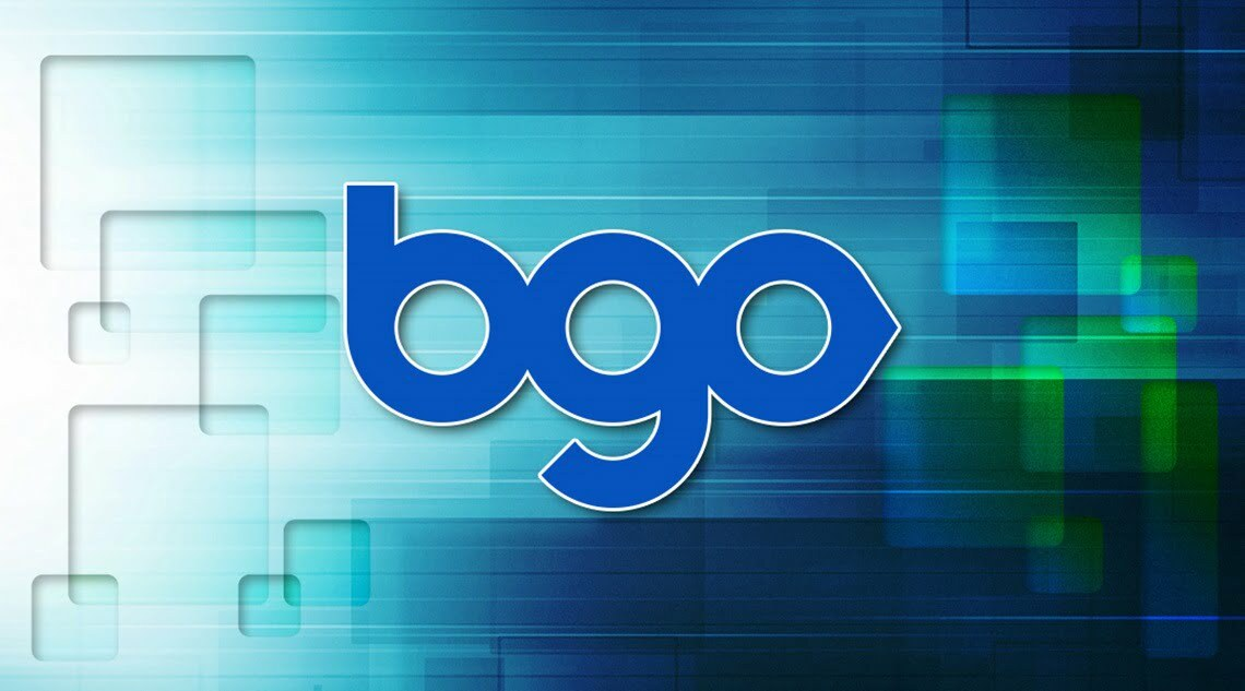 1X2 Network Launches Content Deal With BGO