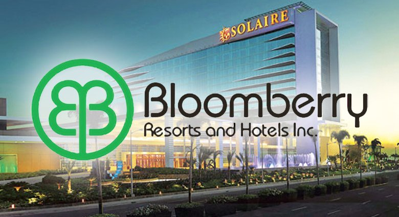 Bloomberry Resorts Prepares To Write Off 2020 Amid COVID-19 Pandemic