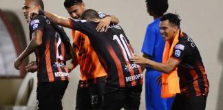 Como assistir Managua FC x CD Walter Ferreti ao vivo