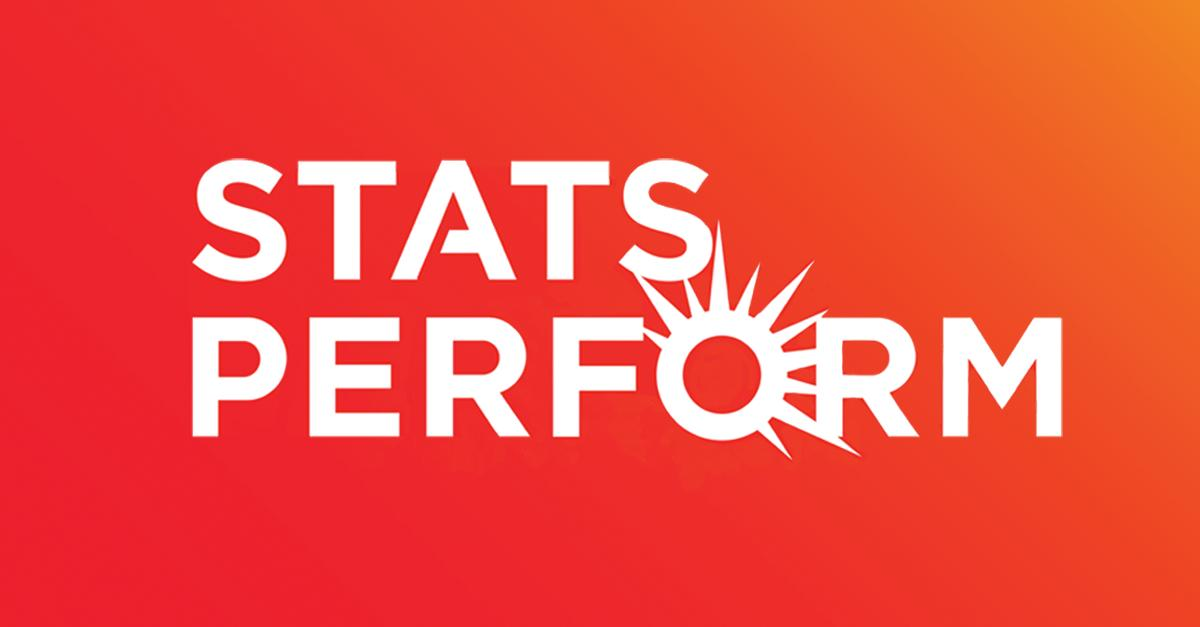 Stats Perform Add eSports And Darts To It's 'Big May'