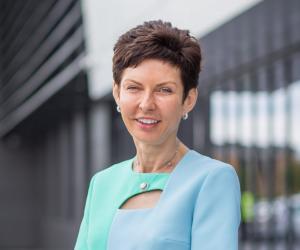 Denise Coates Foundation Gives £10m Grant Yo UHNM